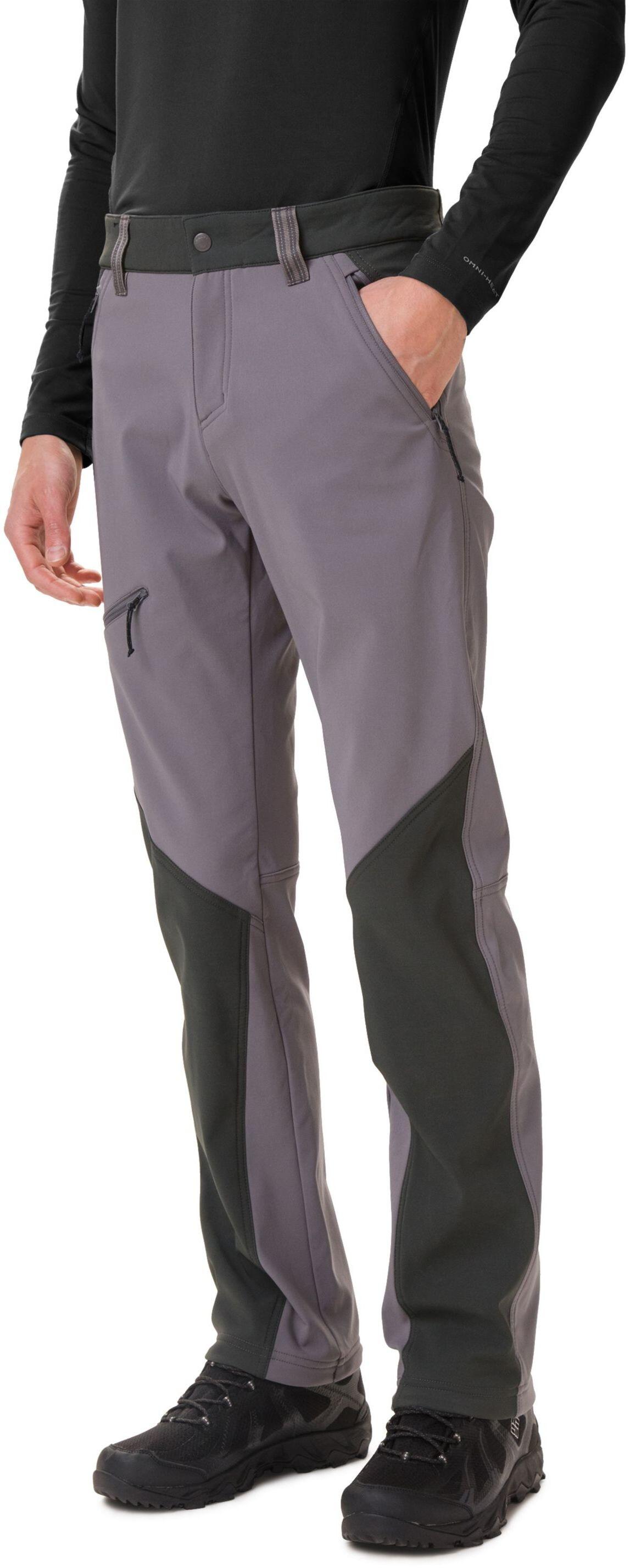 Pantalon de randonn/ée Homme Columbia Triple Canyon